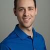 UB Headshots Matt Fitzpatrick-4_pp