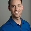 UB Headshots Matt Fitzpatrick-2_pp