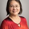 UB Headshots - Counseling Services - Kim-Kubiak, Sung-37_pp