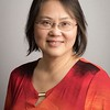 UB Headshots - Counseling Services - Kim-Kubiak, Sung-39_pp