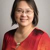 UB Headshots - Counseling Services - Kim-Kubiak, Sung-38_pp