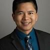CSEE Teng Wu UB Headshots - Engineering-3_pp
