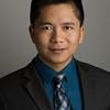 CSEE Teng Wu UB Headshots - Engineering-1_pp