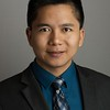 CSEE Teng Wu UB Headshots - Engineering-2_pp