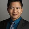 CSEE Teng Wu UB Headshots - Engineering-4_pp