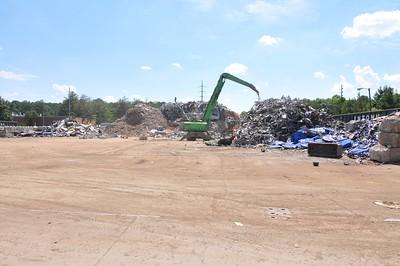 Intonu Recycling