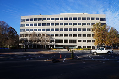 2300 Northlake Office Park