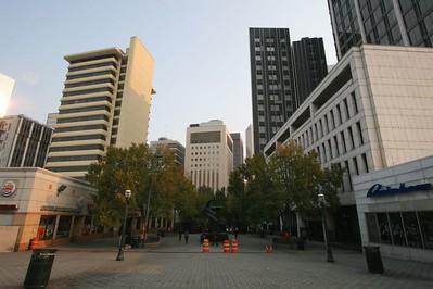 Barbara Asher Square