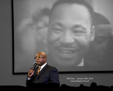 Pastor Mac -MLK_16_UBC