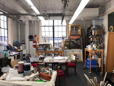 Rodney Christiansen Studio