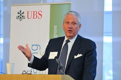UBS-0059