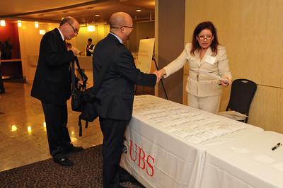 UBS-0041