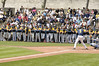 Cal Baseball defeats UCLA 7-6 in 10 innings on May 25, 2008