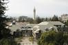UC Berkeley Haas School of Business