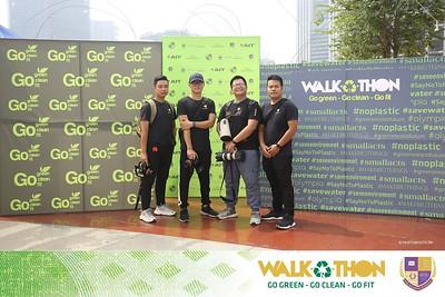 UCC-The-Olympia-Schools-Walkathon-2019-instant-print-photobooth-in-Hanoi-Chup-hinh-in-anh-lay-ngay-Su-kien-tai-Ha-Noi-WefieBox-Photobooth-Hanoi-140