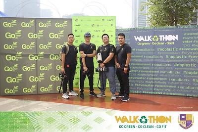 UCC-The-Olympia-Schools-Walkathon-2019-instant-print-photobooth-in-Hanoi-Chup-hinh-in-anh-lay-ngay-Su-kien-tai-Ha-Noi-WefieBox-Photobooth-Hanoi-141