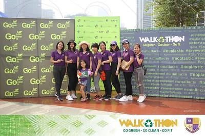 UCC-The-Olympia-Schools-Walkathon-2019-instant-print-photobooth-in-Hanoi-Chup-hinh-in-anh-lay-ngay-Su-kien-tai-Ha-Noi-WefieBox-Photobooth-Hanoi-152
