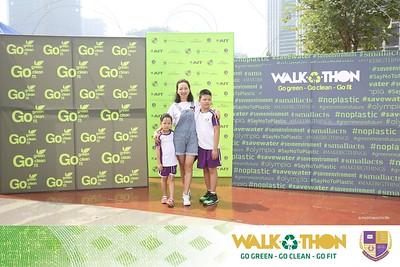 UCC-The-Olympia-Schools-Walkathon-2019-instant-print-photobooth-in-Hanoi-Chup-hinh-in-anh-lay-ngay-Su-kien-tai-Ha-Noi-WefieBox-Photobooth-Hanoi-136