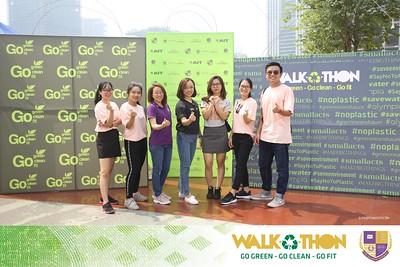 UCC-The-Olympia-Schools-Walkathon-2019-instant-print-photobooth-in-Hanoi-Chup-hinh-in-anh-lay-ngay-Su-kien-tai-Ha-Noi-WefieBox-Photobooth-Hanoi-137