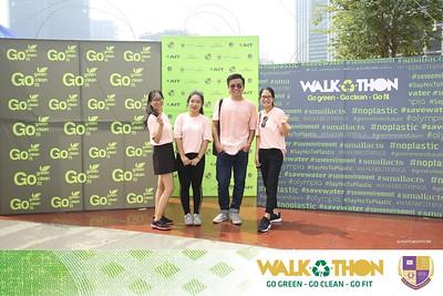 UCC-The-Olympia-Schools-Walkathon-2019-instant-print-photobooth-in-Hanoi-Chup-hinh-in-anh-lay-ngay-Su-kien-tai-Ha-Noi-WefieBox-Photobooth-Hanoi-138