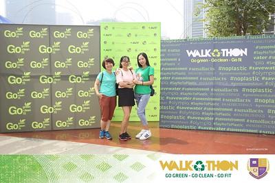 UCC-The-Olympia-Schools-Walkathon-2019-instant-print-photobooth-in-Hanoi-Chup-hinh-in-anh-lay-ngay-Su-kien-tai-Ha-Noi-WefieBox-Photobooth-Hanoi-145