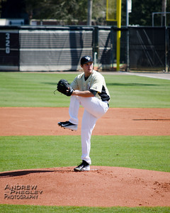 Baseball Seina 2-15-15