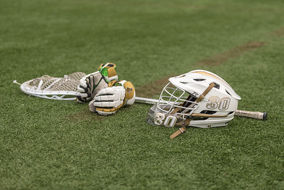 UCF Knights Mens LaCrosse vs FSU Seminoles