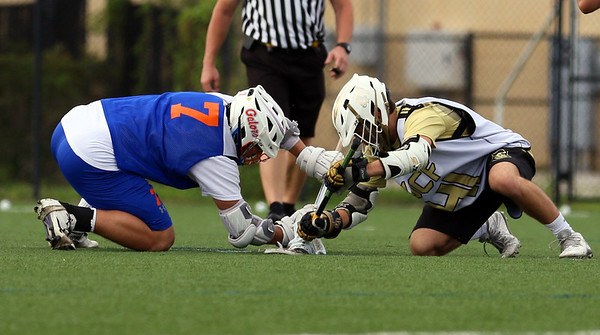 UCF Knights during their first Fall Game