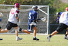 UCI Lacrosse 2007 : 5 galleries with 569 photos