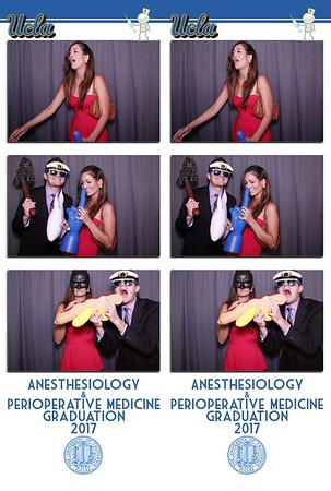 UCLA Anesthesiology & Perioperative
