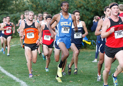 UCLA-Cross-Country-Team-2014