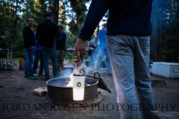 Jordan Rosen Photography-9619