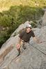 Zach Bethune, San Ysidro Canyon (September 14, 2011)