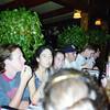 1993 - Nat, Lisa, Susan, Wally & Greg at TGIF's