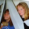 1993 - TP - Marianne & Christie