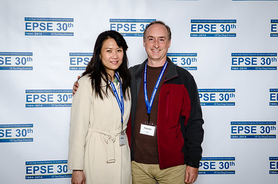 140402-EPSE-30th-Anniversary-0720