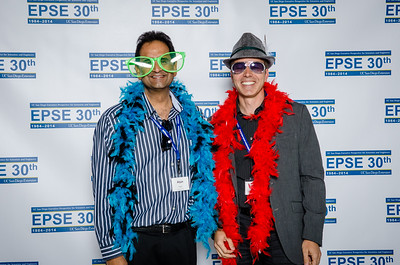 140402-EPSE-30th-Anniversary-0721