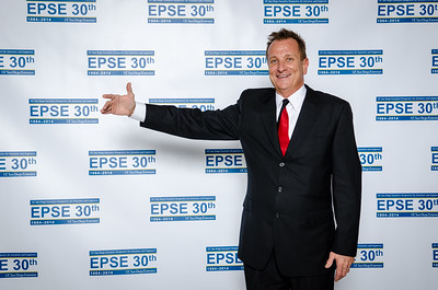 140402-EPSE-30th-Anniversary-0731