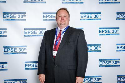 140402-EPSE-30th-Anniversary-0718