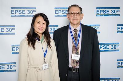 140402-EPSE-30th-Anniversary-0709