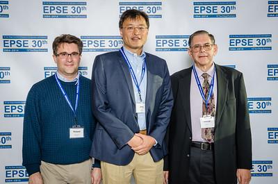 140402-EPSE-30th-Anniversary-0712