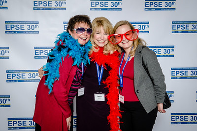 140402-EPSE-30th-Anniversary-0738