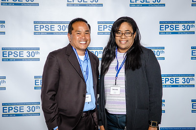 140402-EPSE-30th-Anniversary-0723