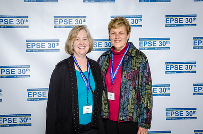 140402-EPSE-30th-Anniversary-0729