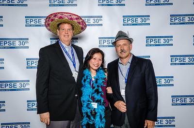 140402-EPSE-30th-Anniversary-0732
