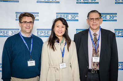 140402-EPSE-30th-Anniversary-0708
