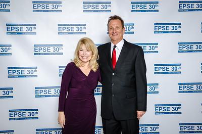140402-EPSE-30th-Anniversary-0735