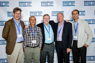 140402-EPSE-30th-Anniversary-0719