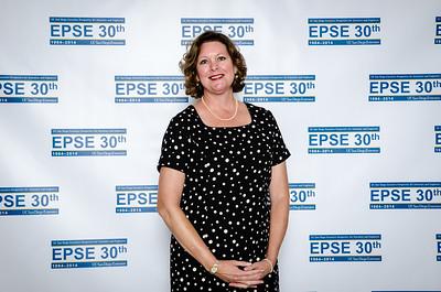 140402-EPSE-30th-Anniversary-0730