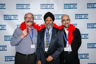 140402-EPSE-30th-Anniversary-0728